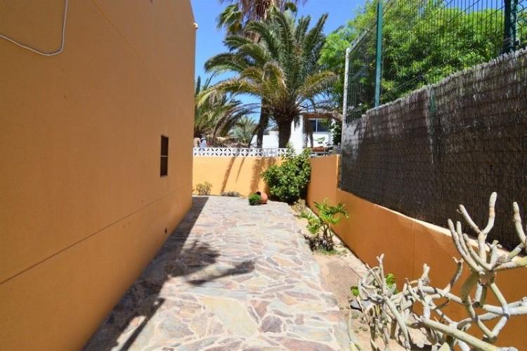 12 Bed  Commercial for Sale, Corralejo, Las Palmas, Fuerteventura - DH-VPTCPC12CLP-67 13
