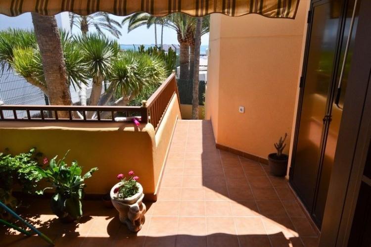 12 Bed  Commercial for Sale, Corralejo, Las Palmas, Fuerteventura - DH-VPTCPC12CLP-67 14