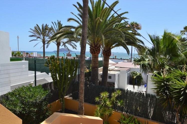 12 Bed  Commercial for Sale, Corralejo, Las Palmas, Fuerteventura - DH-VPTCPC12CLP-67 15