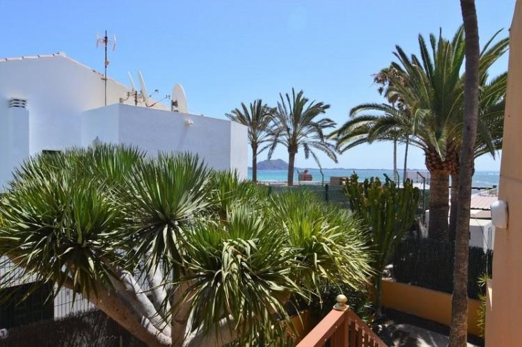 12 Bed  Commercial for Sale, Corralejo, Las Palmas, Fuerteventura - DH-VPTCPC12CLP-67 16
