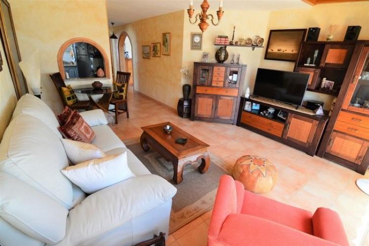 12 Bed  Commercial for Sale, Corralejo, Las Palmas, Fuerteventura - DH-VPTCPC12CLP-67 17