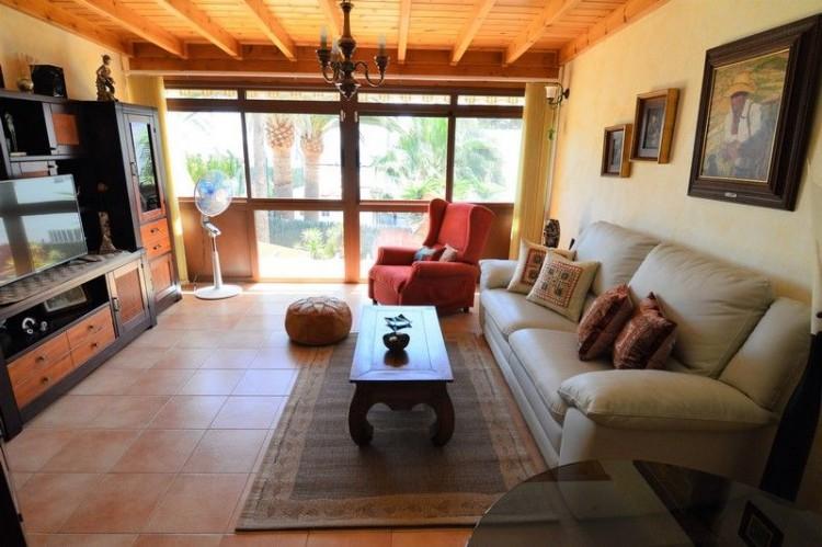 12 Bed  Commercial for Sale, Corralejo, Las Palmas, Fuerteventura - DH-VPTCPC12CLP-67 18