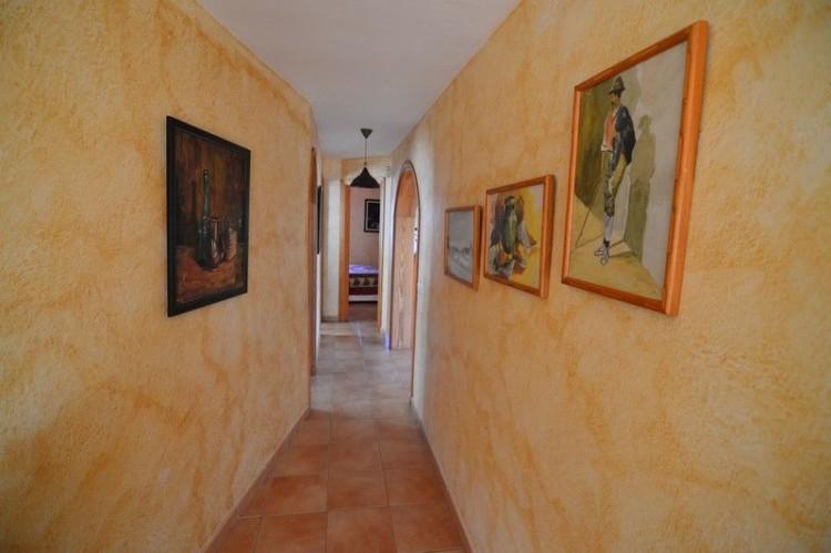 12 Bed  Commercial for Sale, Corralejo, Las Palmas, Fuerteventura - DH-VPTCPC12CLP-67 19