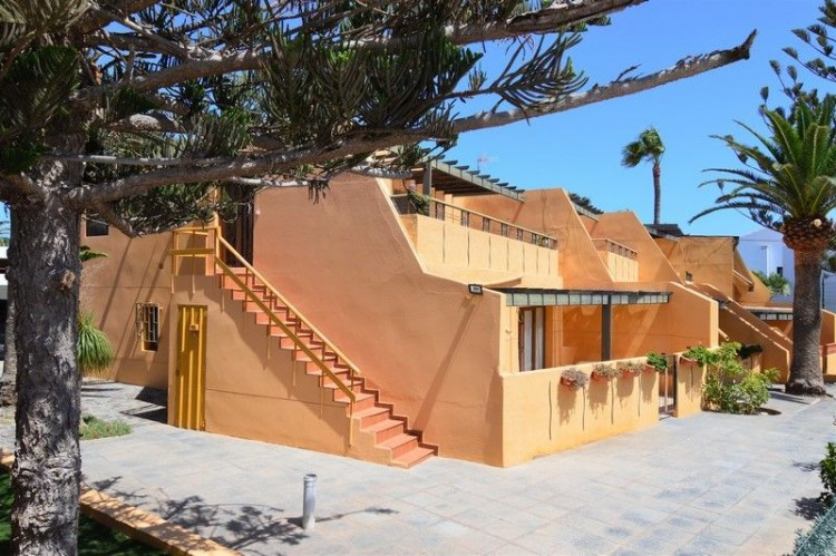 12 Bed  Commercial for Sale, Corralejo, Las Palmas, Fuerteventura - DH-VPTCPC12CLP-67 2