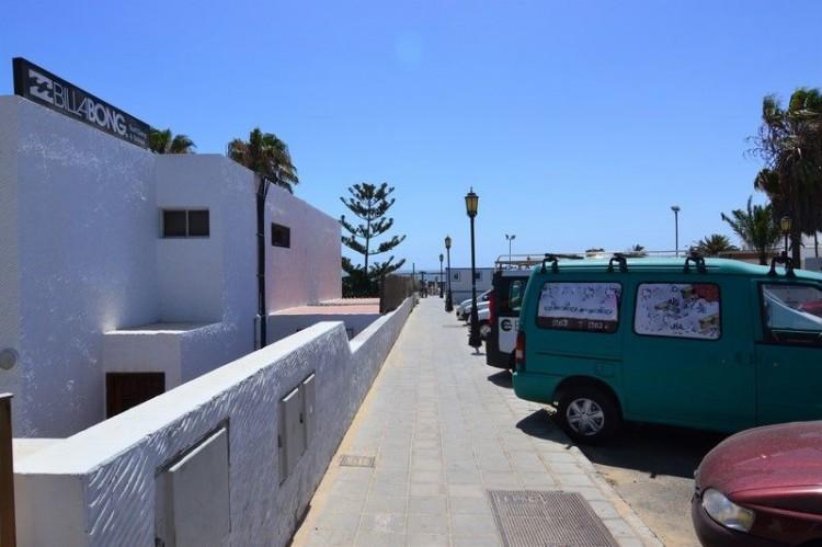 12 Bed  Commercial for Sale, Corralejo, Las Palmas, Fuerteventura - DH-VPTCPC12CLP-67 3