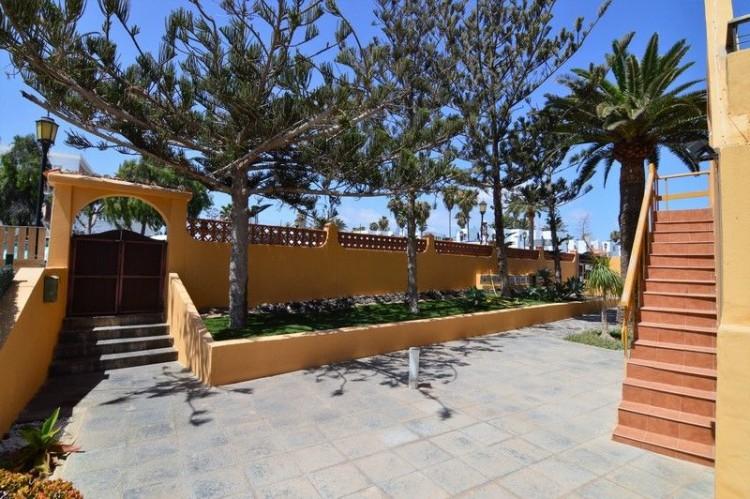 12 Bed  Commercial for Sale, Corralejo, Las Palmas, Fuerteventura - DH-VPTCPC12CLP-67 4