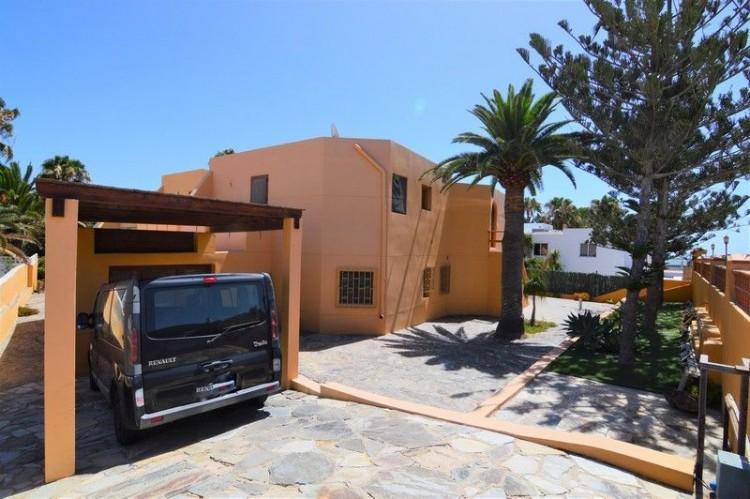 12 Bed  Commercial for Sale, Corralejo, Las Palmas, Fuerteventura - DH-VPTCPC12CLP-67 5