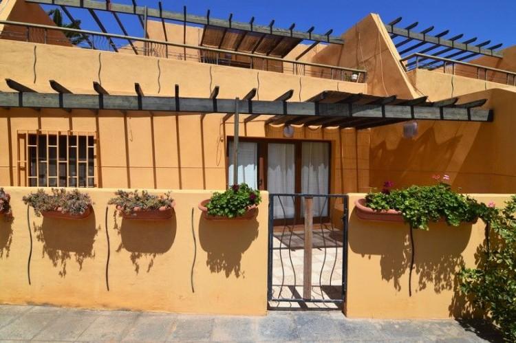 12 Bed  Commercial for Sale, Corralejo, Las Palmas, Fuerteventura - DH-VPTCPC12CLP-67 6