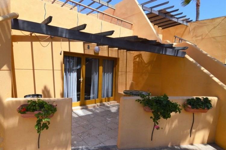 12 Bed  Commercial for Sale, Corralejo, Las Palmas, Fuerteventura - DH-VPTCPC12CLP-67 7