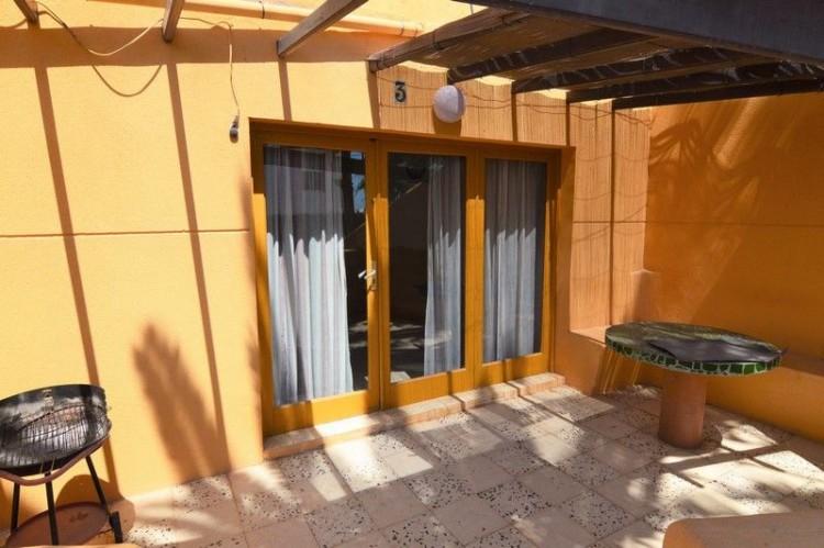 12 Bed  Commercial for Sale, Corralejo, Las Palmas, Fuerteventura - DH-VPTCPC12CLP-67 8