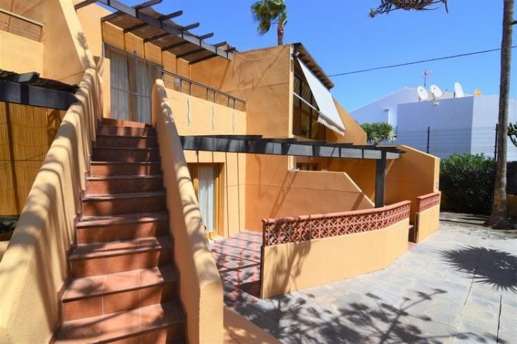 12 Bed  Commercial for Sale, Corralejo, Las Palmas, Fuerteventura - DH-VPTCPC12CLP-67 9