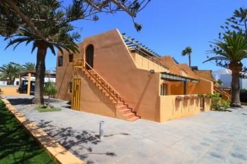 12 Bed  Commercial for Sale, Corralejo, Las Palmas, Fuerteventura - DH-VPTCPC12CLP-67