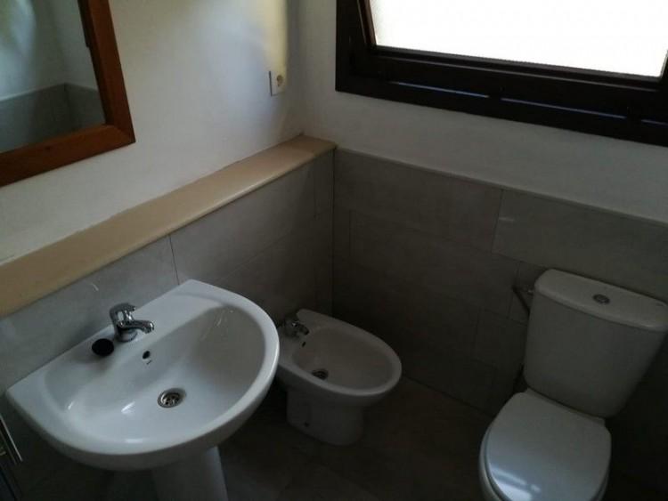 1 Bed  Villa/House for Sale, Parque Holandes, Las Palmas, Fuerteventura - DH-VPTDXPH-58 10