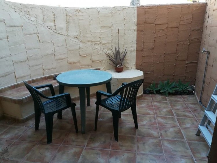 1 Bed  Villa/House for Sale, Parque Holandes, Las Palmas, Fuerteventura - DH-VPTDXPH-58 2