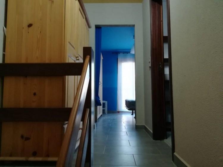 1 Bed  Villa/House for Sale, Parque Holandes, Las Palmas, Fuerteventura - DH-VPTDXPH-58 3