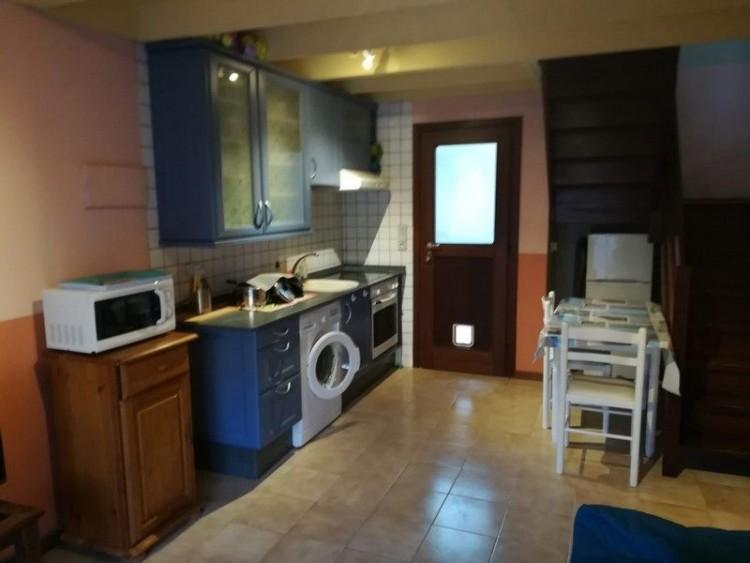 1 Bed  Villa/House for Sale, Parque Holandes, Las Palmas, Fuerteventura - DH-VPTDXPH-58 4