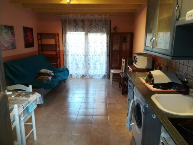 1 Bed  Villa/House for Sale, Parque Holandes, Las Palmas, Fuerteventura - DH-VPTDXPH-58 6