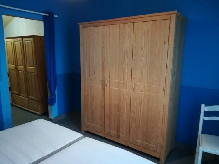 1 Bed  Villa/House for Sale, Parque Holandes, Las Palmas, Fuerteventura - DH-VPTDXPH-58 7
