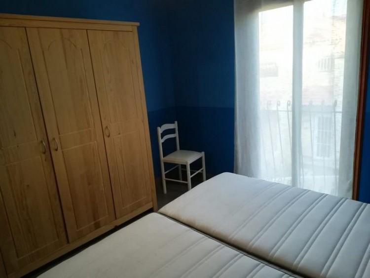 1 Bed  Villa/House for Sale, Parque Holandes, Las Palmas, Fuerteventura - DH-VPTDXPH-58 8