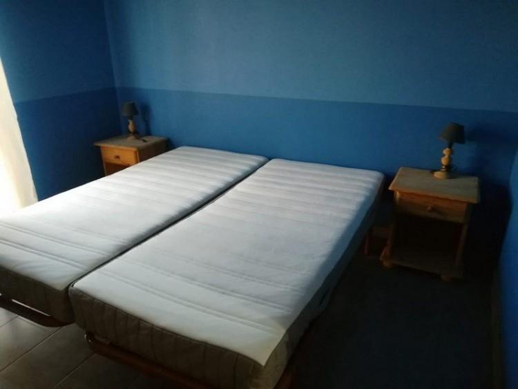 1 Bed  Villa/House for Sale, Parque Holandes, Las Palmas, Fuerteventura - DH-VPTDXPH-58 9