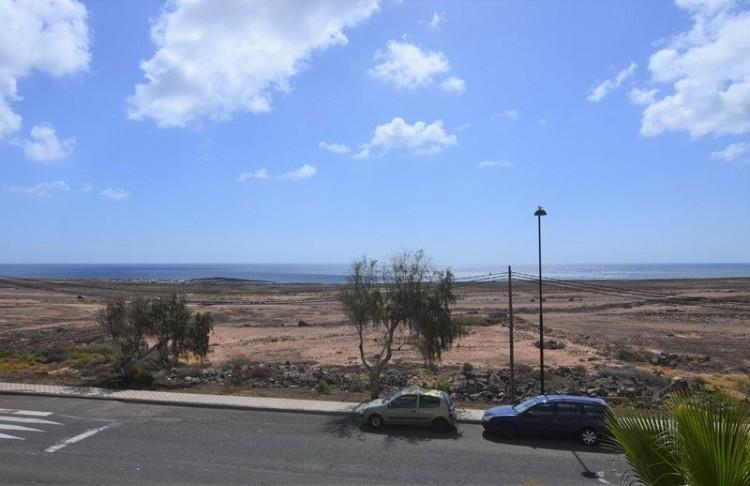 1 Bed  Flat / Apartment for Sale, Parque Holandes, Las Palmas, Fuerteventura - DH-XVPTAPPH1FS1141-58 10