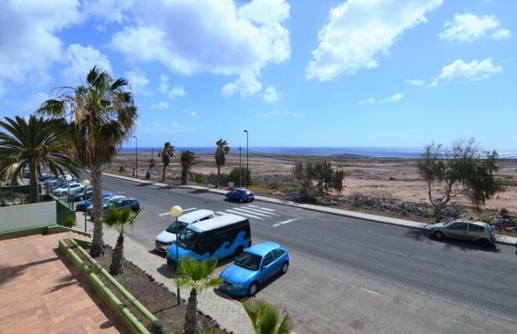 1 Bed  Flat / Apartment for Sale, Parque Holandes, Las Palmas, Fuerteventura - DH-XVPTAPPH1FS1141-58 11