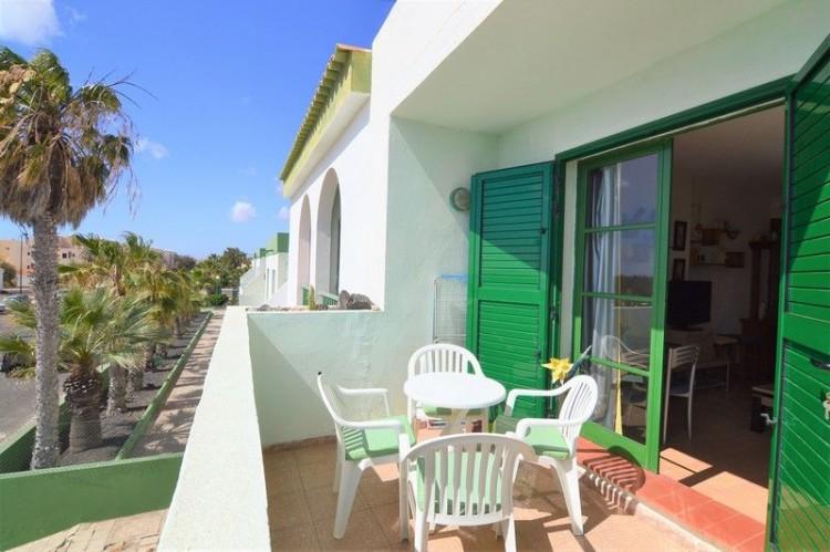1 Bed  Flat / Apartment for Sale, Parque Holandes, Las Palmas, Fuerteventura - DH-XVPTAPPH1FS1141-58 12