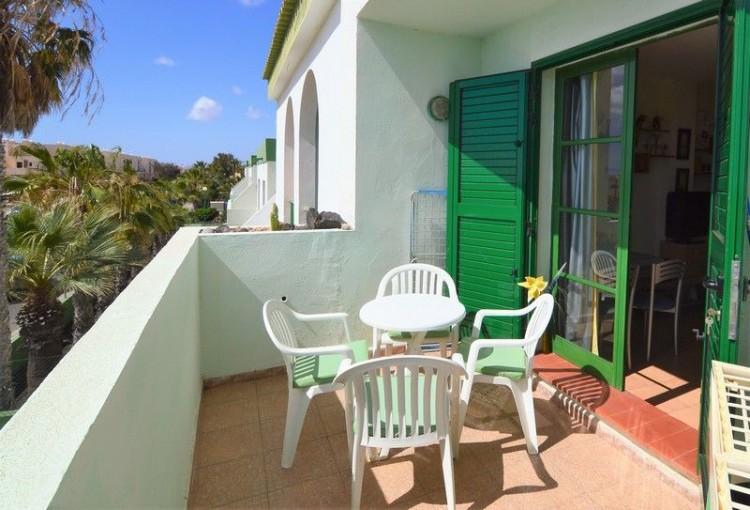 1 Bed  Flat / Apartment for Sale, Parque Holandes, Las Palmas, Fuerteventura - DH-XVPTAPPH1FS1141-58 13