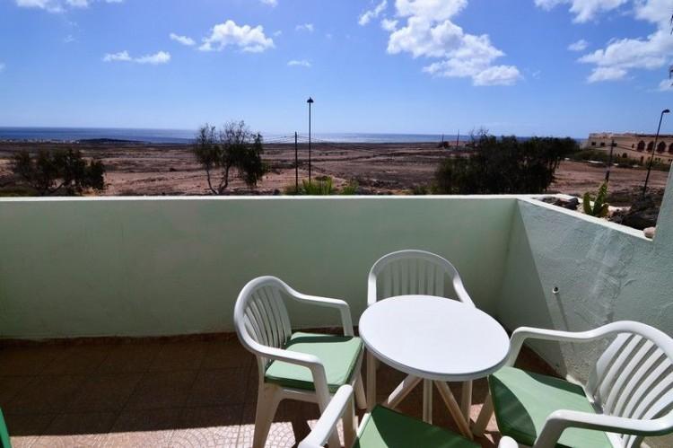 1 Bed  Flat / Apartment for Sale, Parque Holandes, Las Palmas, Fuerteventura - DH-XVPTAPPH1FS1141-58 14