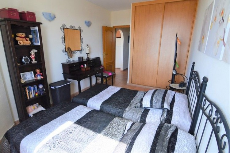 1 Bed  Flat / Apartment for Sale, Parque Holandes, Las Palmas, Fuerteventura - DH-XVPTAPPH1FS1141-58 16
