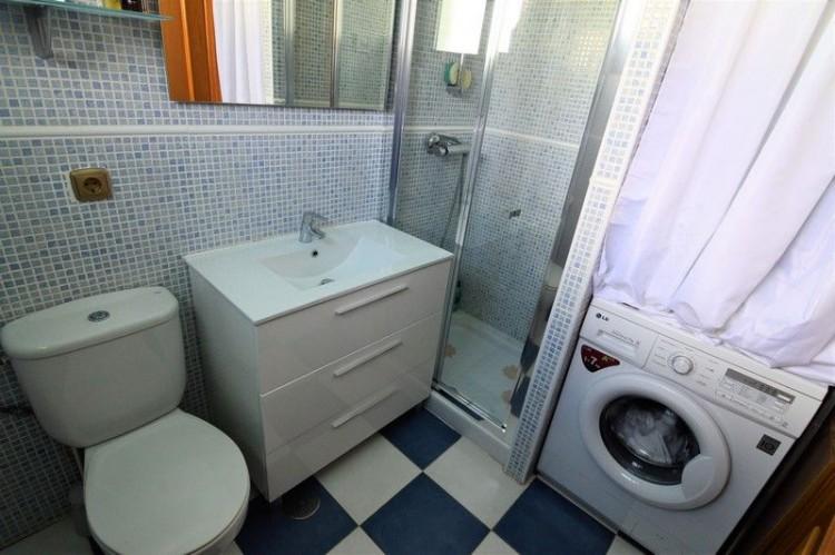 1 Bed  Flat / Apartment for Sale, Parque Holandes, Las Palmas, Fuerteventura - DH-XVPTAPPH1FS1141-58 17