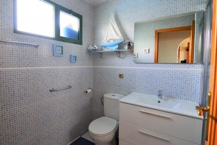 1 Bed  Flat / Apartment for Sale, Parque Holandes, Las Palmas, Fuerteventura - DH-XVPTAPPH1FS1141-58 18