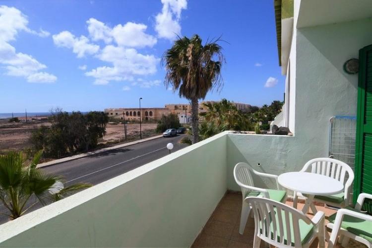 1 Bed  Flat / Apartment for Sale, Parque Holandes, Las Palmas, Fuerteventura - DH-XVPTAPPH1FS1141-58 2