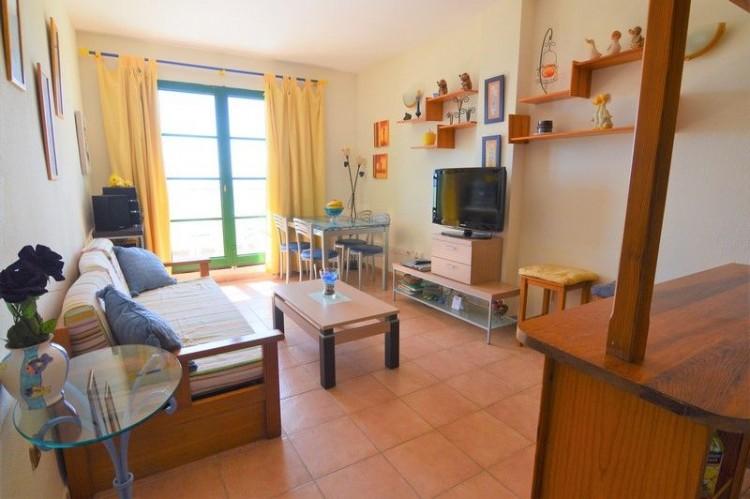 1 Bed  Flat / Apartment for Sale, Parque Holandes, Las Palmas, Fuerteventura - DH-XVPTAPPH1FS1141-58 4