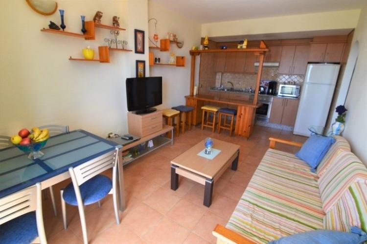 1 Bed  Flat / Apartment for Sale, Parque Holandes, Las Palmas, Fuerteventura - DH-XVPTAPPH1FS1141-58 7