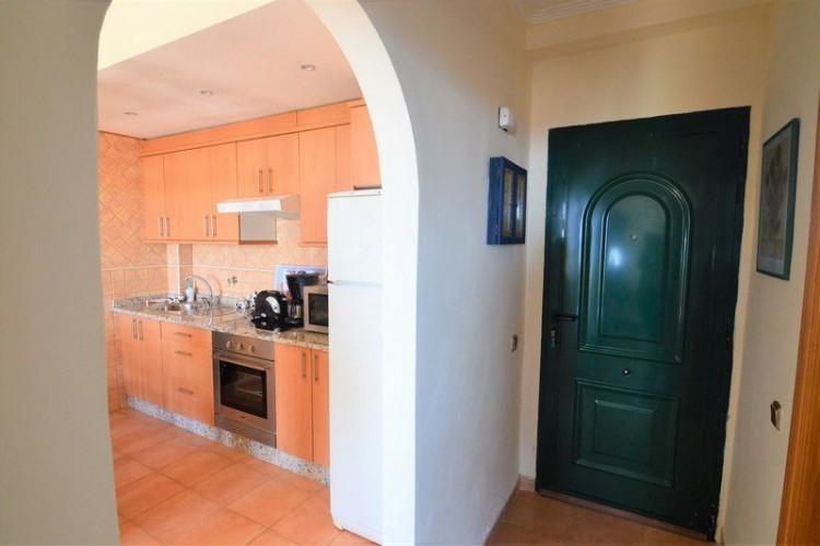 1 Bed  Flat / Apartment for Sale, Parque Holandes, Las Palmas, Fuerteventura - DH-XVPTAPPH1FS1141-58 8