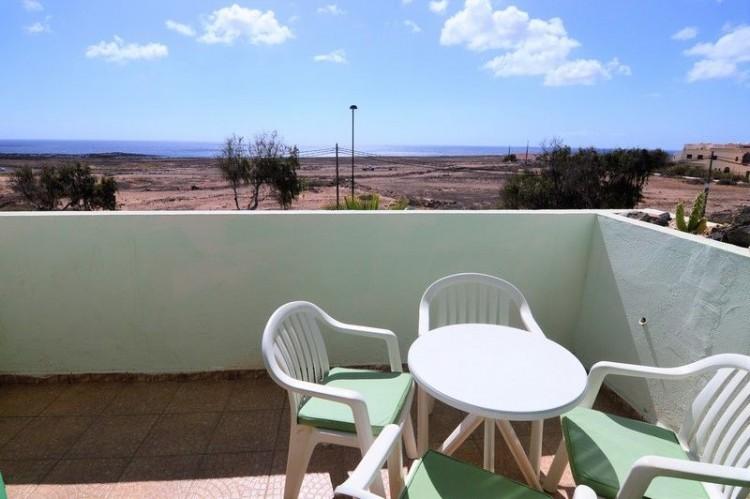 1 Bed  Flat / Apartment for Sale, Parque Holandes, Las Palmas, Fuerteventura - DH-XVPTAPPH1FS1141-58 9