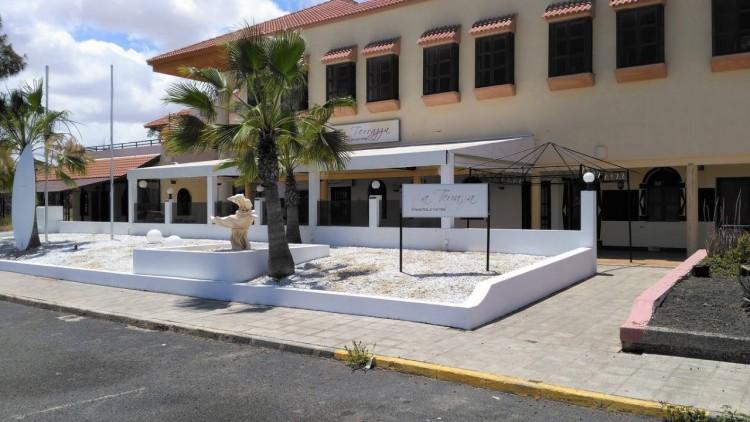 1 Bed  Commercial for Sale, Parque Holandes, Las Palmas, Fuerteventura - DH-VPTLCPHPM21-67 1