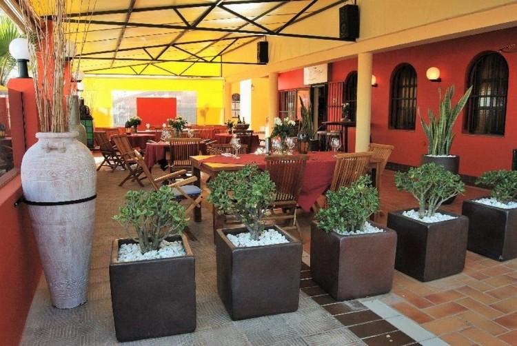 1 Bed  Commercial for Sale, Parque Holandes, Las Palmas, Fuerteventura - DH-VPTLCPHPM21-67 10