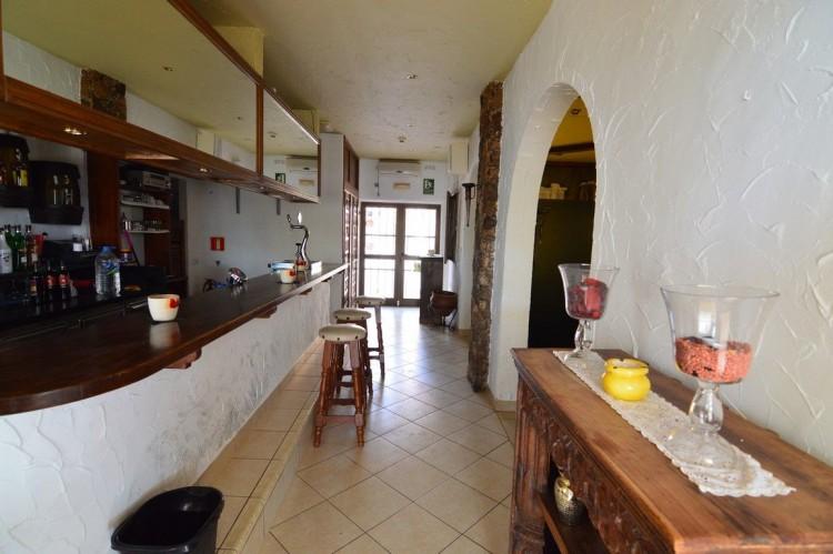 1 Bed  Commercial for Sale, Parque Holandes, Las Palmas, Fuerteventura - DH-VPTLCPHPM21-67 11