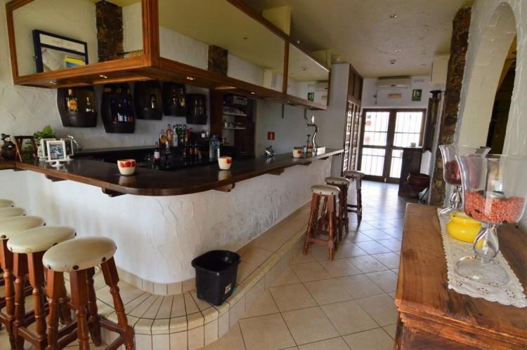 1 Bed  Commercial for Sale, Parque Holandes, Las Palmas, Fuerteventura - DH-VPTLCPHPM21-67 12