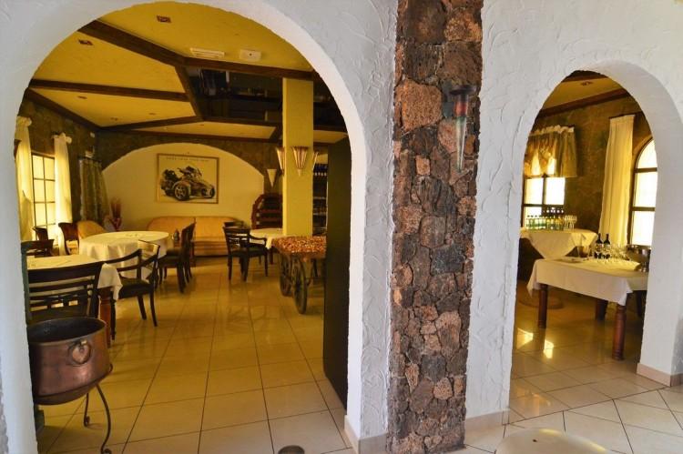 1 Bed  Commercial for Sale, Parque Holandes, Las Palmas, Fuerteventura - DH-VPTLCPHPM21-67 14