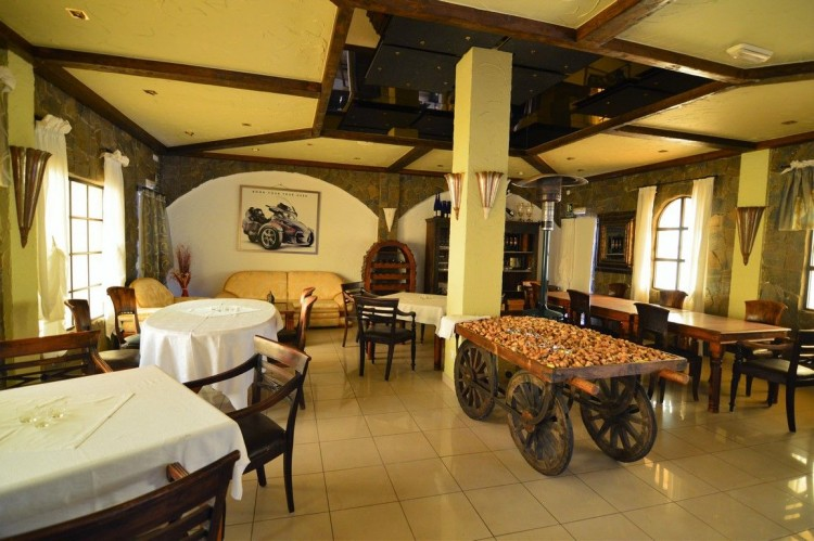 1 Bed  Commercial for Sale, Parque Holandes, Las Palmas, Fuerteventura - DH-VPTLCPHPM21-67 15