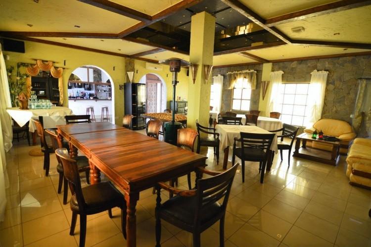 1 Bed  Commercial for Sale, Parque Holandes, Las Palmas, Fuerteventura - DH-VPTLCPHPM21-67 16