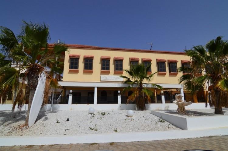 1 Bed  Commercial for Sale, Parque Holandes, Las Palmas, Fuerteventura - DH-VPTLCPHPM21-67 2