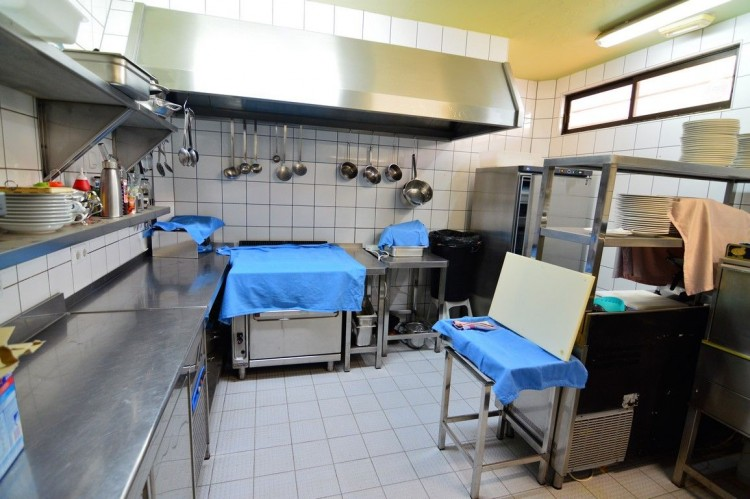 1 Bed  Commercial for Sale, Parque Holandes, Las Palmas, Fuerteventura - DH-VPTLCPHPM21-67 20