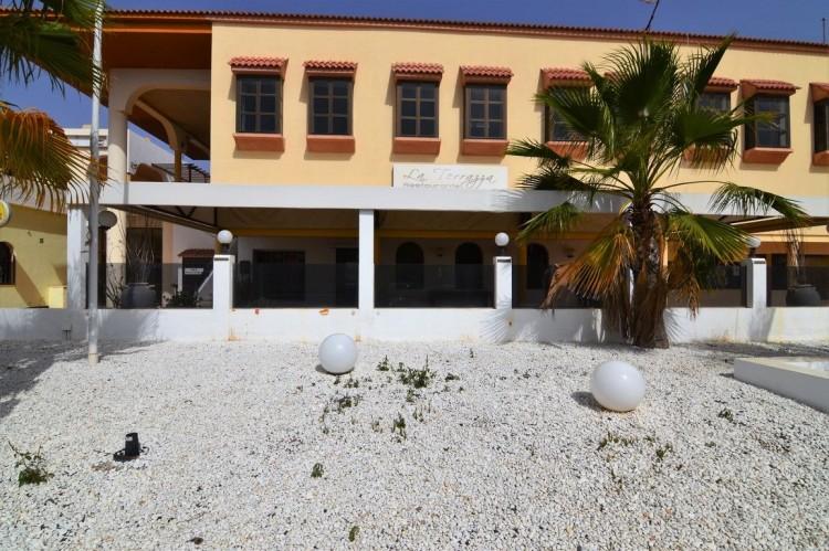 1 Bed  Commercial for Sale, Parque Holandes, Las Palmas, Fuerteventura - DH-VPTLCPHPM21-67 3