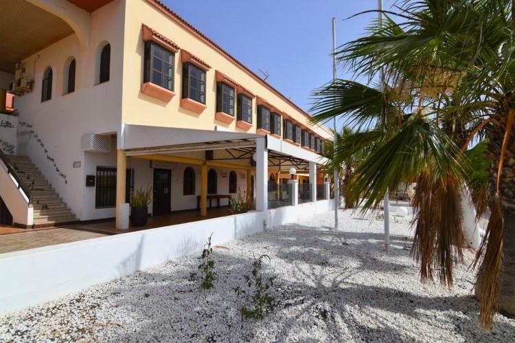 1 Bed  Commercial for Sale, Parque Holandes, Las Palmas, Fuerteventura - DH-VPTLCPHPM21-67 4