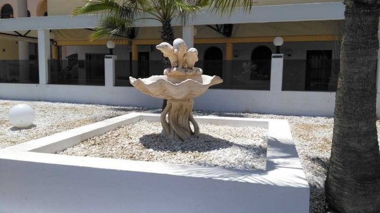 1 Bed  Commercial for Sale, Parque Holandes, Las Palmas, Fuerteventura - DH-VPTLCPHPM21-67 5