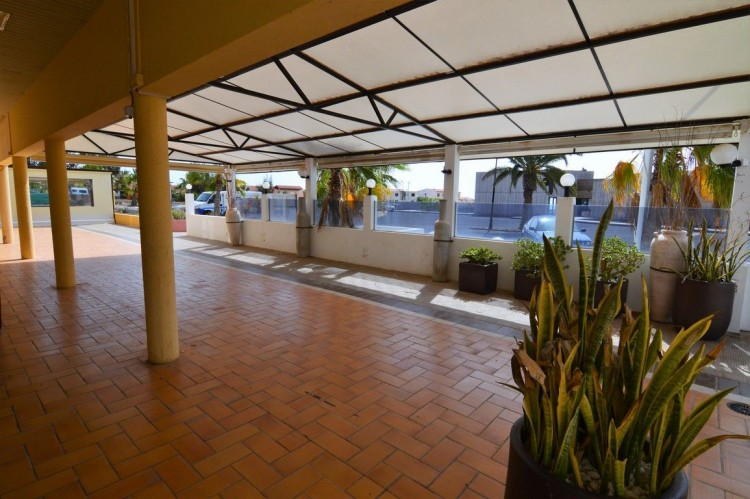 1 Bed  Commercial for Sale, Parque Holandes, Las Palmas, Fuerteventura - DH-VPTLCPHPM21-67 7